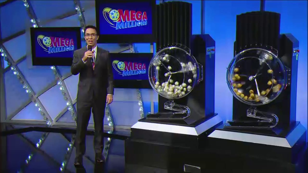 Watch Previous Mega Millions Drawings Mississippi Lottery