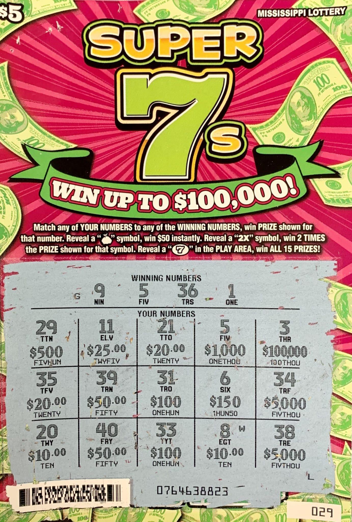 Free Slots Online - Play 7,+ Online Slots FREE
