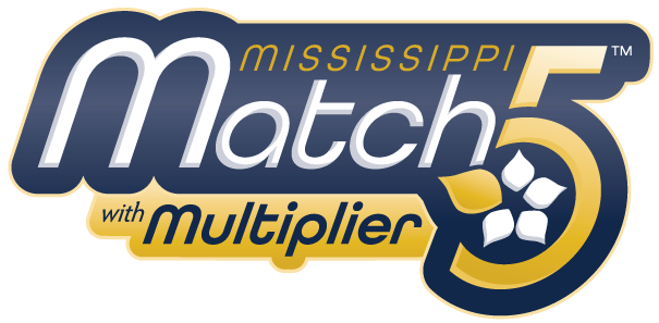Mississippi Lottery - The Official Website of the Mississippi Lottery  Corporation | Play Responsibly, Y'all!